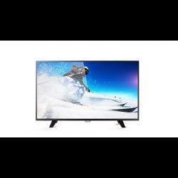 TV LED 42 PHILIPS 42PFG5011/77 LED FULL HD