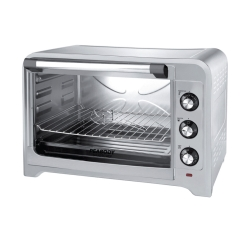 HORNO ELECTRICO 60 LTS. PEABODY PE-HG60M OUTLET