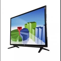 TV LED 32 PULG TCL L32D2900DG HDTV