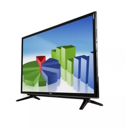 TV LED 32 PULG TCL L32D2900DG HDTV
