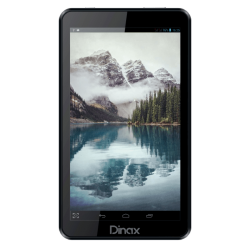 TABLET DINAX VINNER 7 PULGADAS/1GB/8GB/7.1
