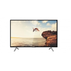 TELEVISOR HITACHI LED 32 HD SMART LE32SMART14