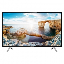 TELEVISOR HITACHI LED 39 FULL HD LE39SMART14