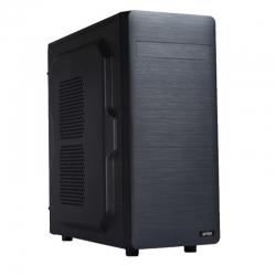 GABINETE KIT OVER OV-705 C/FUENTE 500W+TEC+MOU SOLO EN PC