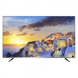 TV LED 50 HITACHI SMART 4K UHD CDH-LE504KSMART16